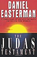 The Judas Testament