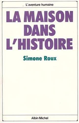 Mirror PDF: La Maison dans l'histoire