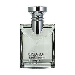 finest selection 0b6ae 5087a 男女に人気の「ブルガリ」の香水16選!香りを引き立たせる使い方 ...