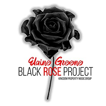 Black Rose Project