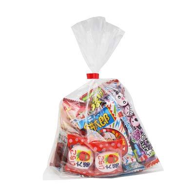300円 お菓子10種13コ詰め合わせ (Cセット) 駄菓子 袋詰め おかしのマーチ