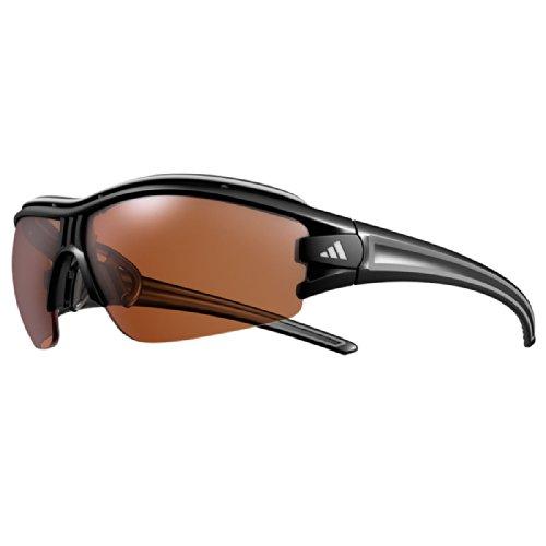 adidas Eyewear Evil Eye Halfrim Pro L matt