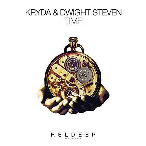 KRYDA & Dwight Steven