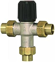 Am-1 Series Mixing Valve, 3/4In., 80-18