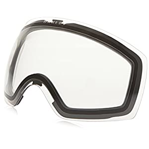 Oakley Flight Deck XM Goggle Replacement Lens