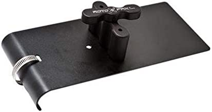 Best rotopax roll bar mount rzr Reviews