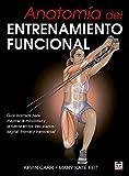 Anatomía del entrenamiento funcional