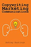 Copywriting for Marketing Communications
