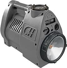 Campbell Hausfeld CC241001AV Cordless Rechargeable Air Compressor - Quantity 2