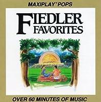 Fiedler's Favorites