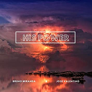 His Power