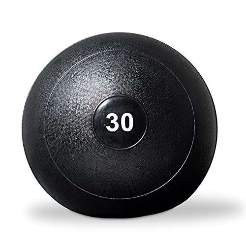 Rep V2 Slam Ball - 30 lb