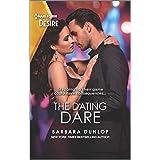 The Dating Dare (Gambling Men Book 2) (English Edition)