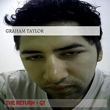 The Return-Gt