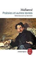 Poesies Et Autres Textes (Ldp Classiques)