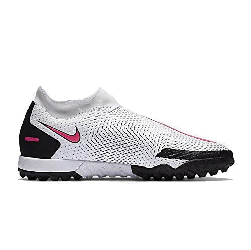 Nike Phantom GT Academy Dynamic Fit Turf Shoes...