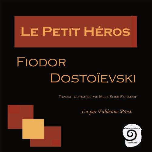 Le Petit Héros  Titelbild