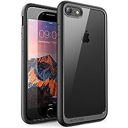 professional SUPCASE iPhone 6S Plus Case Unicorn Beetle Style 5.5 inch Premium Hybrid Protection…