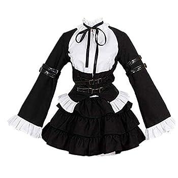 Best erza scarlet maid Reviews