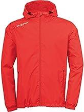 uhlsport Essential Rain Jacket waterdichte jas voor heren