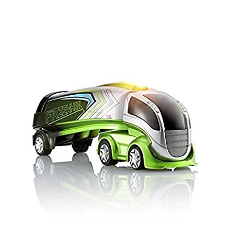 Anki OVERDRIVE Supertruck Freewheel Vehicle $14 @ Amazon
