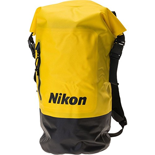 Nikon France AW130 Sac à Dos étanche