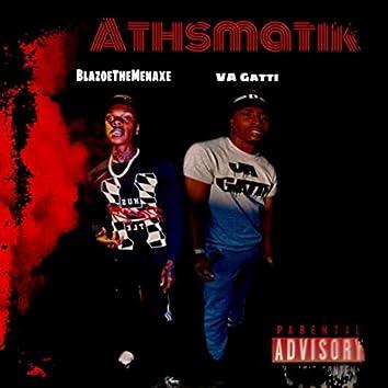 Asthmatik