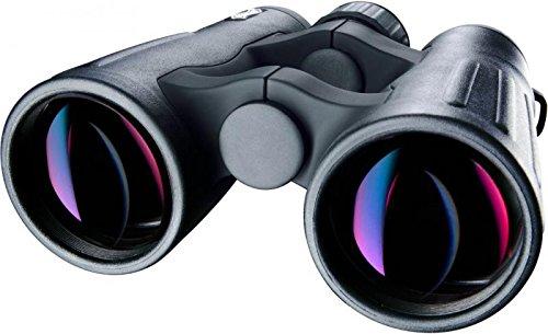 Walther Fernglas 10x42 Outlander Fernglas Outlander 10x42 Dachkant-Prismenglas inkl. Bereitschaftstasche