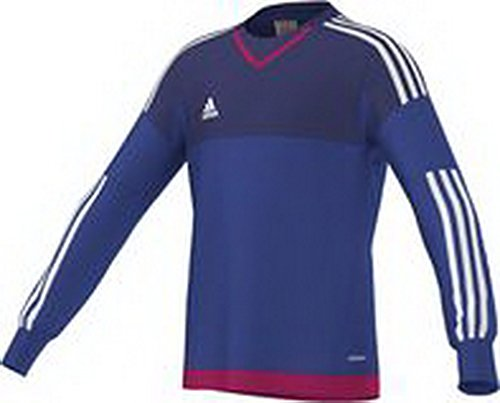 Adidas TOP 15 Kinder Torwarttrikot - 140