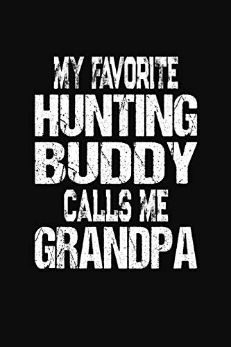 My Favorite Hunting Buddy Calls Me Grandpa: Hunter Adventure Memory Keeperの詳細を見る