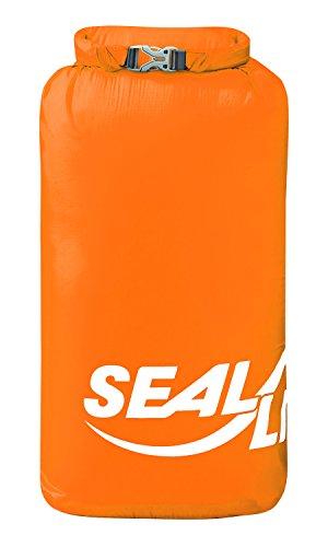 SealLine BlockerLite Dry Sac à Dos imperméable à l'eau