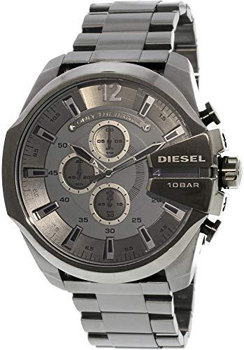 Diesel DZ4282 % Maschi