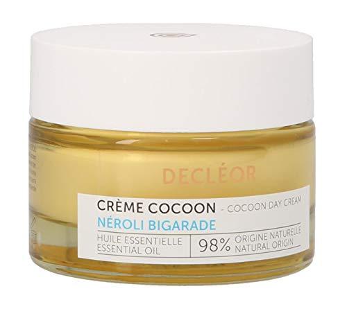 Decleor Cocoon Day Cream Neroli Bigarade, 50ml