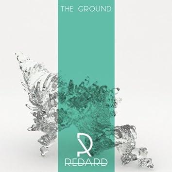 The Ground EP