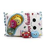 Kidrobot Yummy World Jeni and the Jelly Beans X-Large Plush