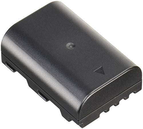 Sigma, (D00055BP 61)batteria agli ioni di litio (adatta per sistema fotocamera SD Quattro)
