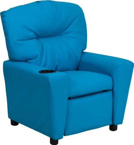 Top 10 Best Vinyl Recliners of The Year 2020, Buyer Guide With Detailed Features