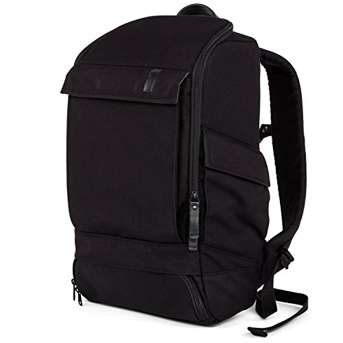 AEP Alpha Small Rucksack 40 cm Laptopfach