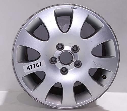 Llanta Audi A6 Berlina X4B0601025K 47767 (usado) (id:dmasp141580)