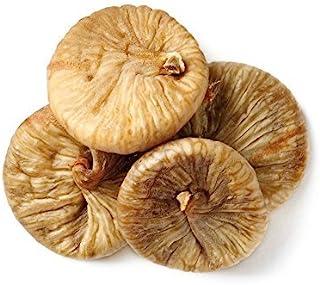 Sponsored Ad - Anna and Sarah Organic Dried Figs (3 Lbs)