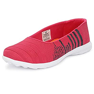 Fusefit Women's Bluebell Running Shoes