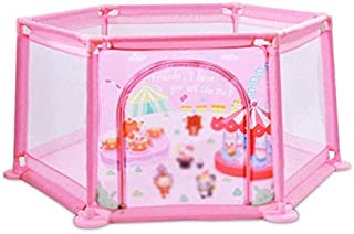 Best lindam soft sided playpen Reviews