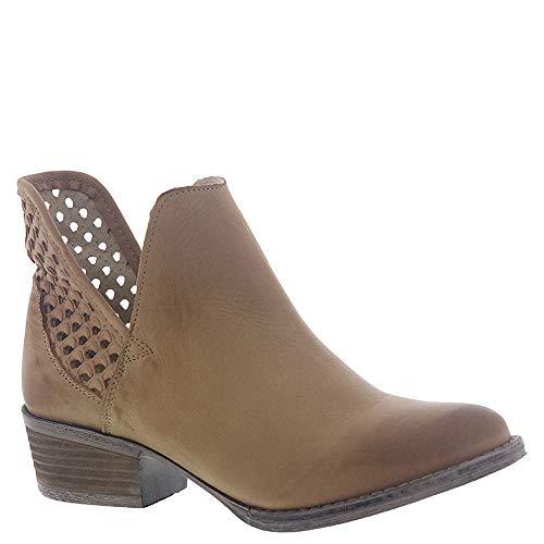 Corral Boots Q5027 Brown 9.5 B (M)