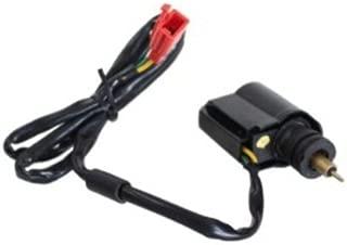 CARBURETOR ELECTRIC CHOKE HONDA SPREE NQ50 AERO NB50 ELITE SA50 SE50 CARB CHOKE