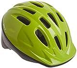 Joovy Noodle Helmet Extra Small-Small, Kids Helmet, Bike Helmet, Greenie