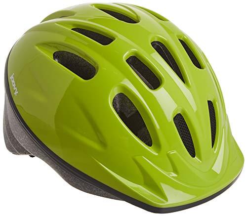 Joovy Noodle Multi-Sport Helmet XS-S, Kids Adjustable Bike...