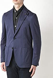 LARDINI(ラルディーニ) ジャケット メンズ テーラードジャケット EI903AV-54426 [並行輸入品]