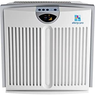 Allergy Pro 350 Air Purifier
