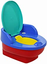 Dream On Me Musical Potty Trainer