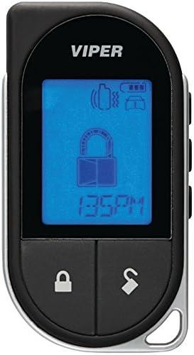 viper-7756v-viper-r-2-way-lcd-remote